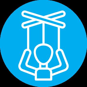fmFiddle logo