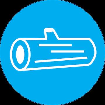 fmLogViewer logo