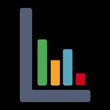 LedgerLink logo