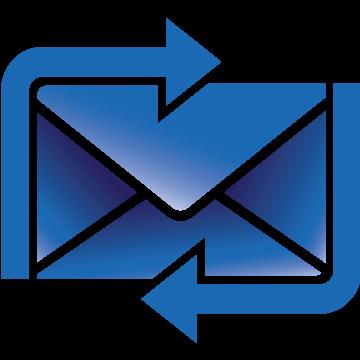 Exchange Manipulator SE logo