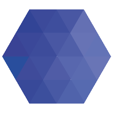 FM-EasyCOM logo