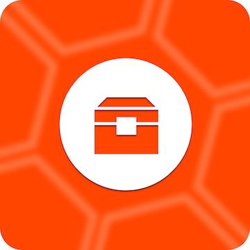 bBox Plugin logo