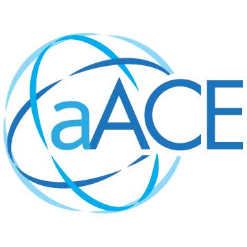 aACE 5 logo