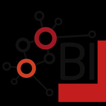Bizmaker® CRM logo