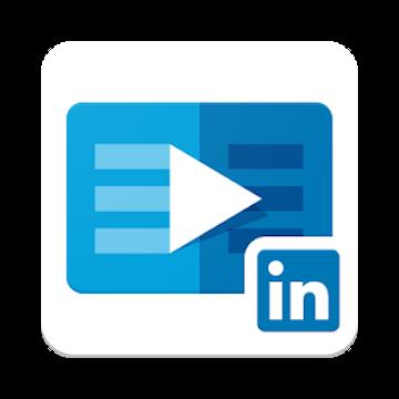 Learning FileMaker Go logo
