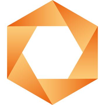 RESTfm  logo