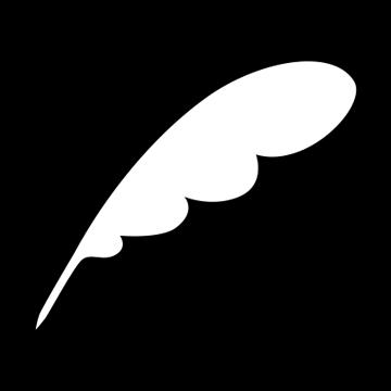 手書きモジュール DrawMaster logo