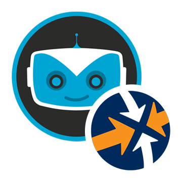 fmCyberimpact logo