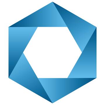 BaseElements logo