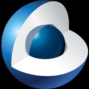 Core CRM Pro logo