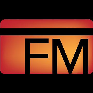 FM Credit Card logo