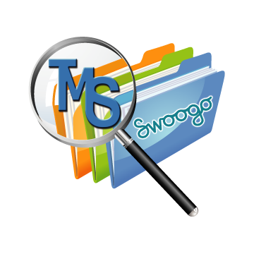 TMS Event Planner Integration logo