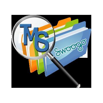 TMS Event Planner Integration logo