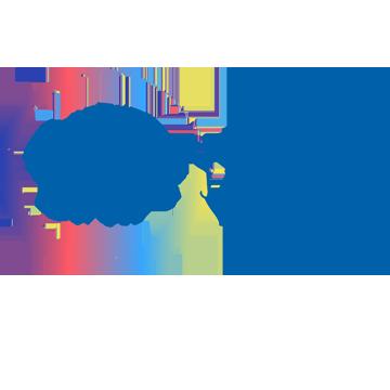 DesignSmart logo