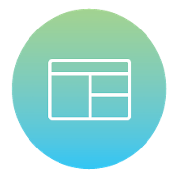 イベント管理 Advanced logo