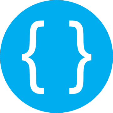 FileMaker JSON Demo logo