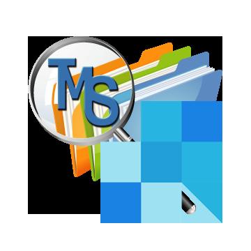 TMS Email API SG logo