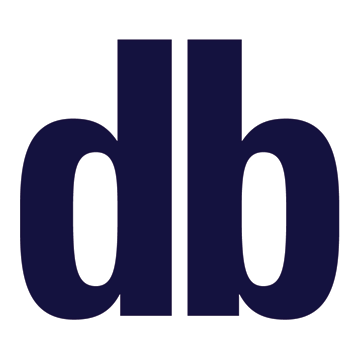 FM Data Migration Companion logo