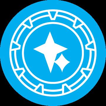 BrilliantGateway logo