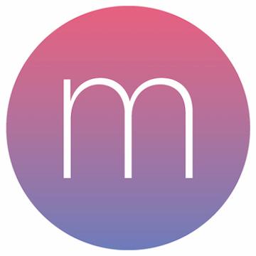 Memberships logo