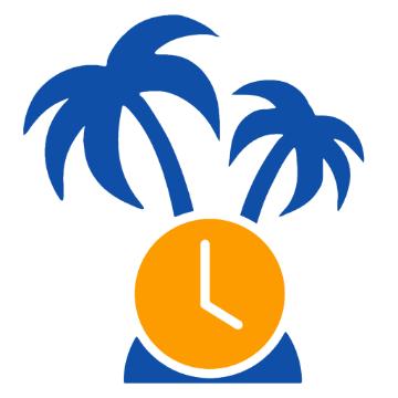 RetireNow logo