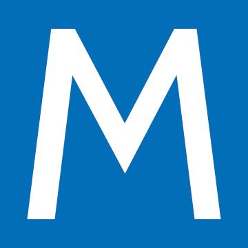 マニュアル作成ツール Manualizer logo