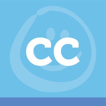 PayGoCC logo