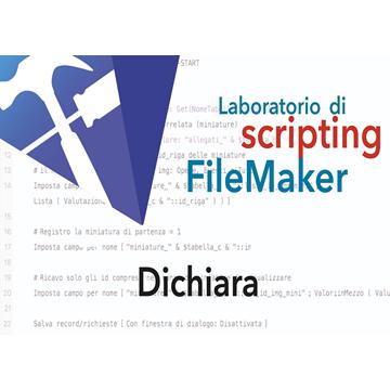Lab Scripting: