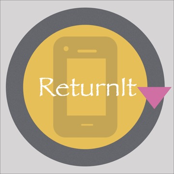 ReturnIt logo