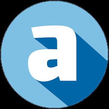 amacapp logo