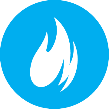 fmIgnite logo