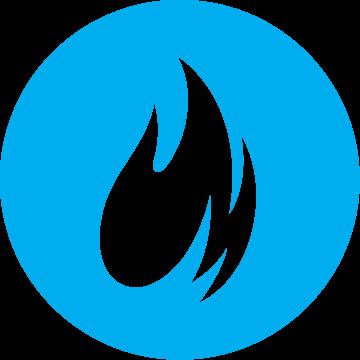 fmIgnite Starter SaaS logo