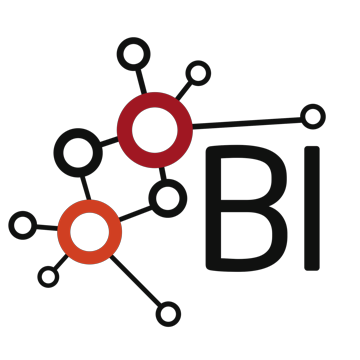 Bizmaker® Integration Tool logo