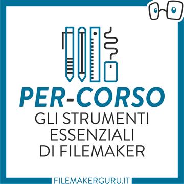 STRUMENTI ESSENZIALI DI FILE.. logo