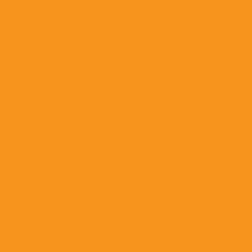 MegaToDo logo