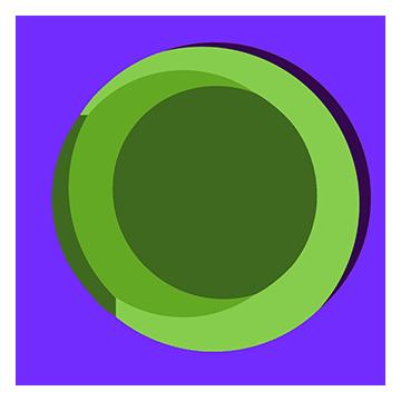 OrquestaApp logo