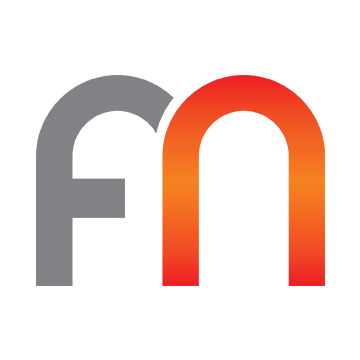 fmversion.com logo