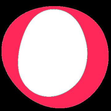 OOURS ERP logo