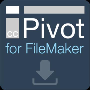 ccPivot 3 logo