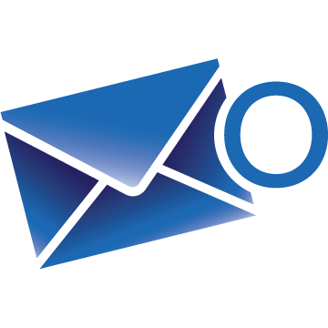 Outlook Manipulator logo
