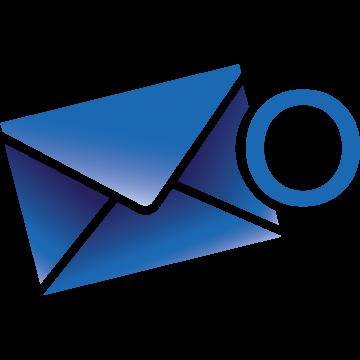 Outlook Manipulator logo