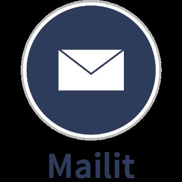 Mailit logo