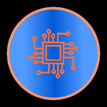 FMSWebAdmin logo
