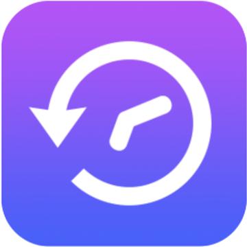 FM AuditLog Pro 2.0 logo