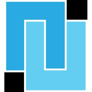 Troi File Plug-in logo