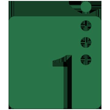 1-more-clip logo