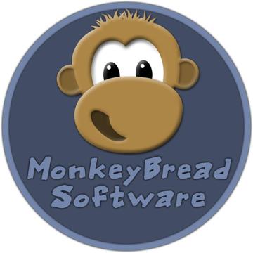 MBS Plugin logo