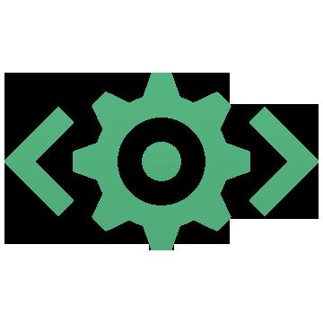 fmRESTor logo