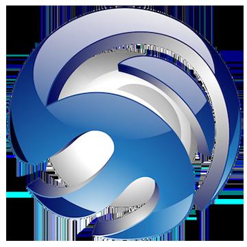 DM Barcode Web Service logo