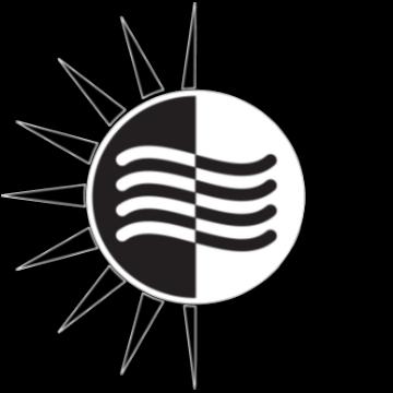 MirrorSync logo